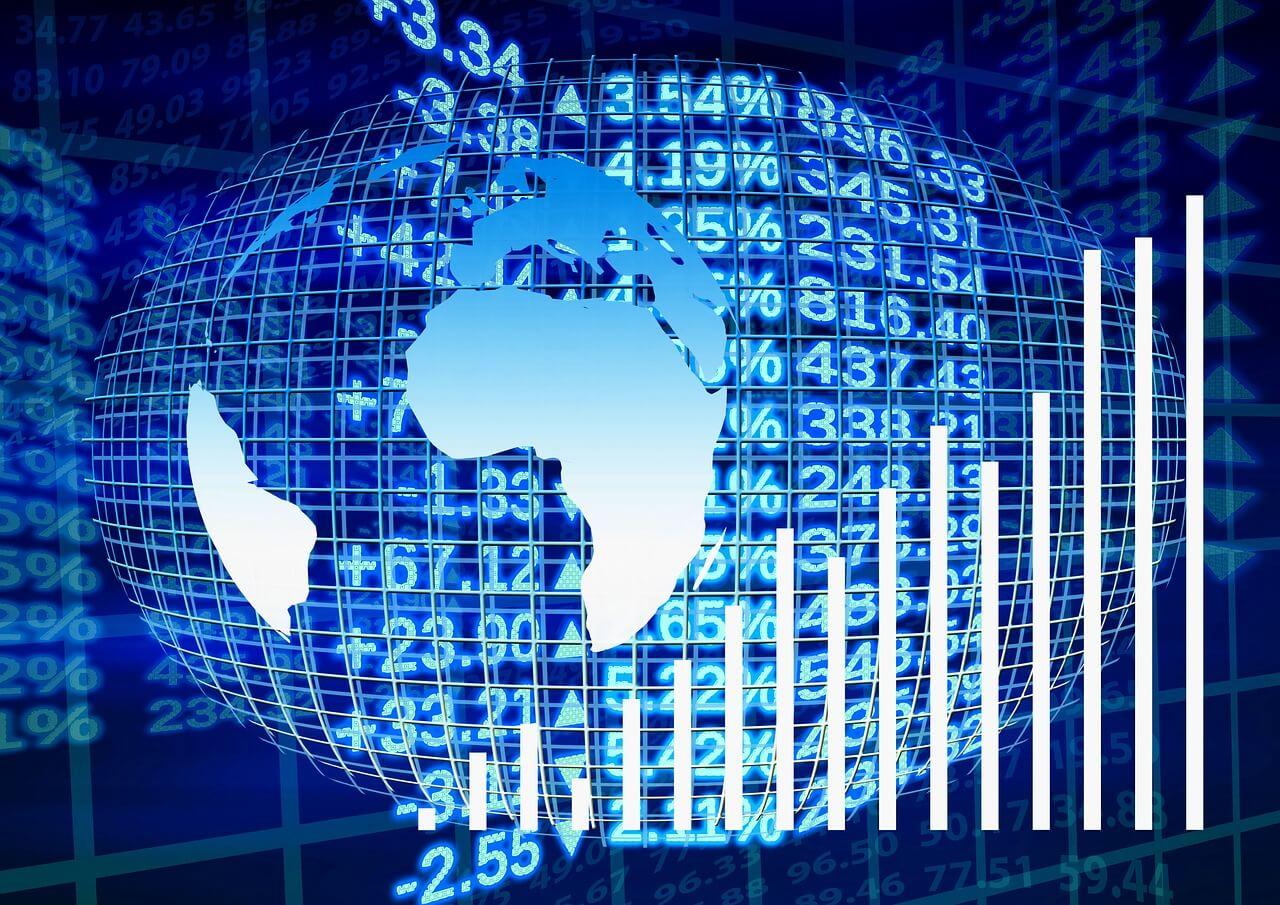 割安株・バリュー株に役立つ市況情報の画像