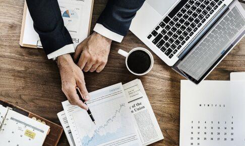 「好業績・割安銘柄」の発掘に役立つ!オススメ投資顧問